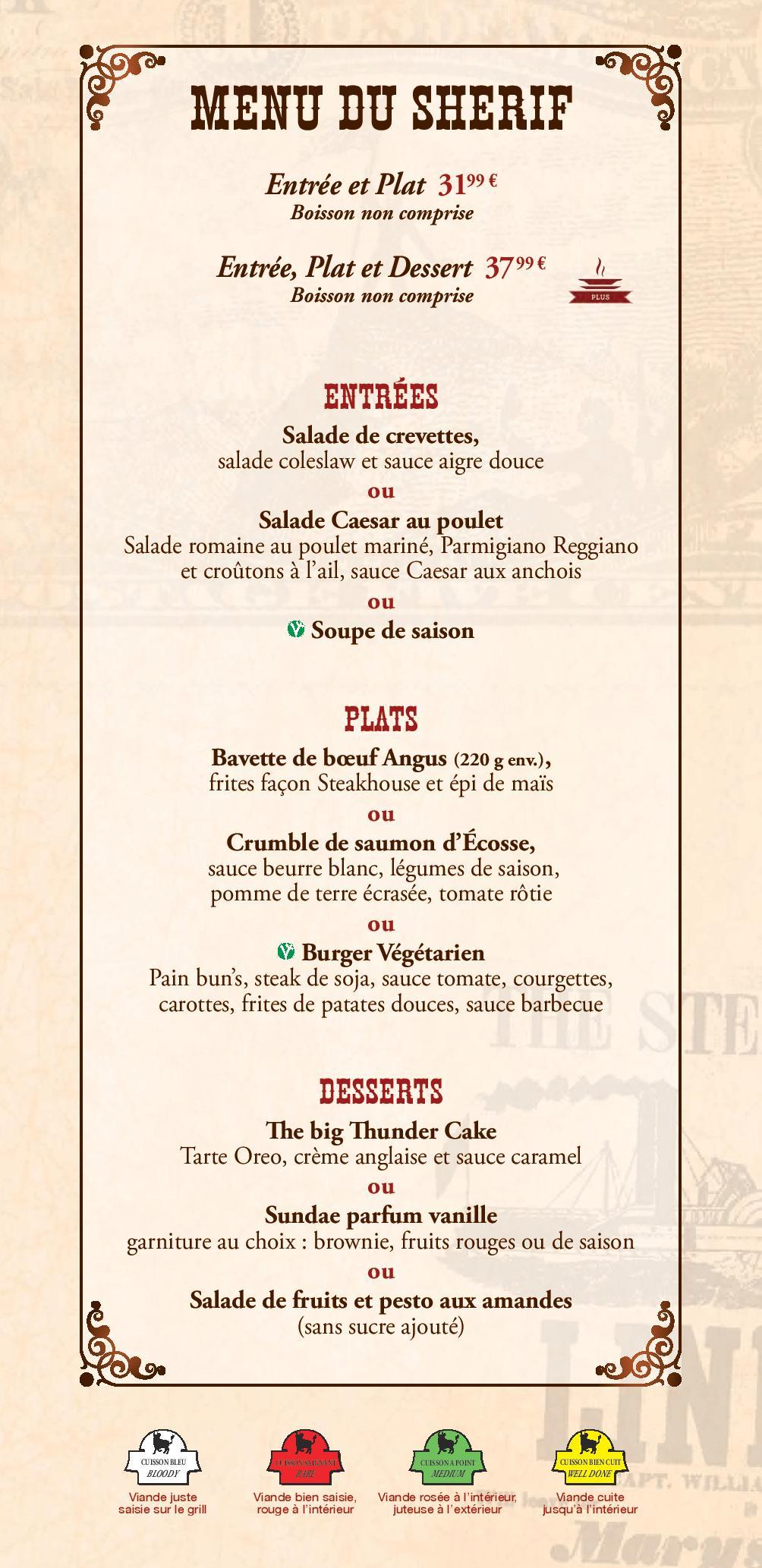 Silver Spur Steakhouse (carte p.7) - Page 7 P1rr0410
