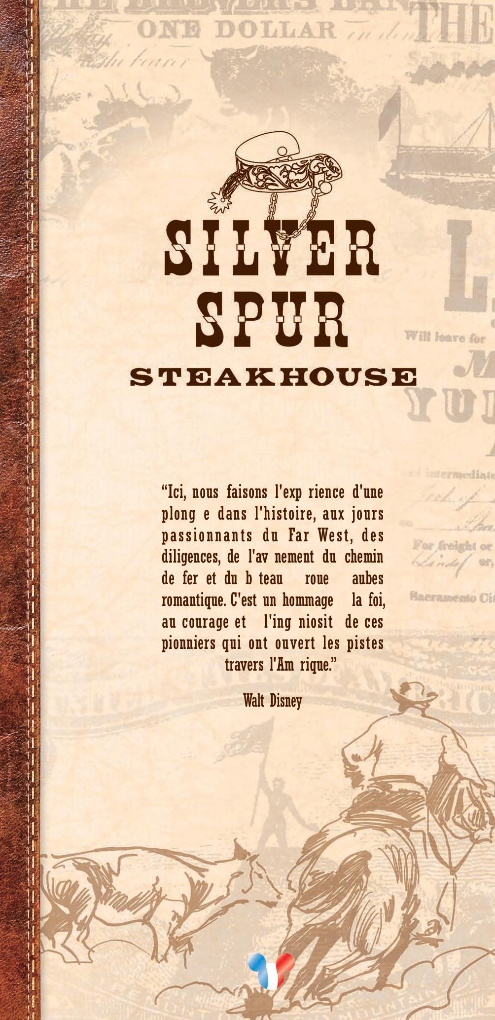 Silver Spur Steakhouse (carte p.7) - Page 7 P1rr0412