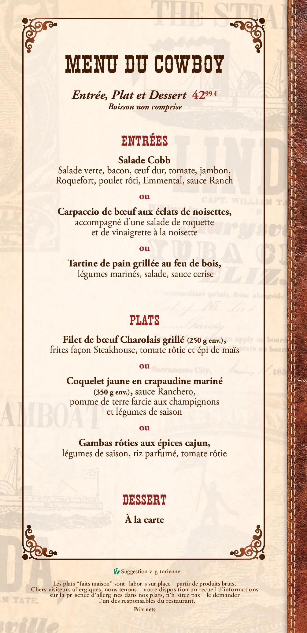 Silver Spur Steakhouse (carte p.7) - Page 7 P1rr0414