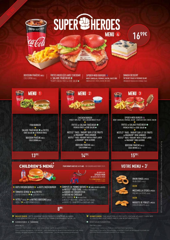 Restaurant en coulisse (carte à jour p.4) - Page 3 P2fr0010