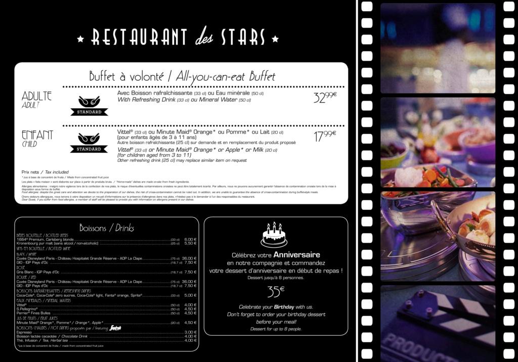 Restaurant des Stars (carte p.15) - Page 15 P2pr0110