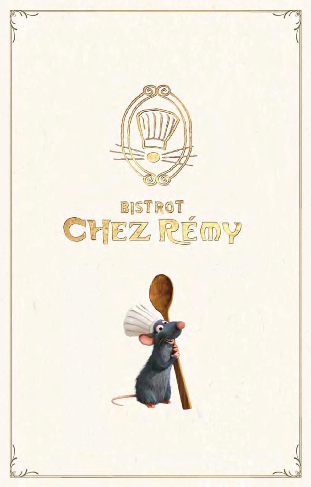Bistrot Chez Remy (carte à jour p.22) - Page 22 P2tr0215