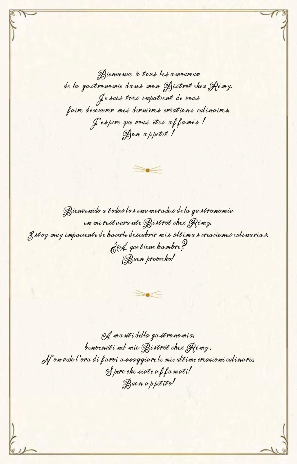 Bistrot Chez Remy (carte à jour p.22) - Page 22 P2tr0216