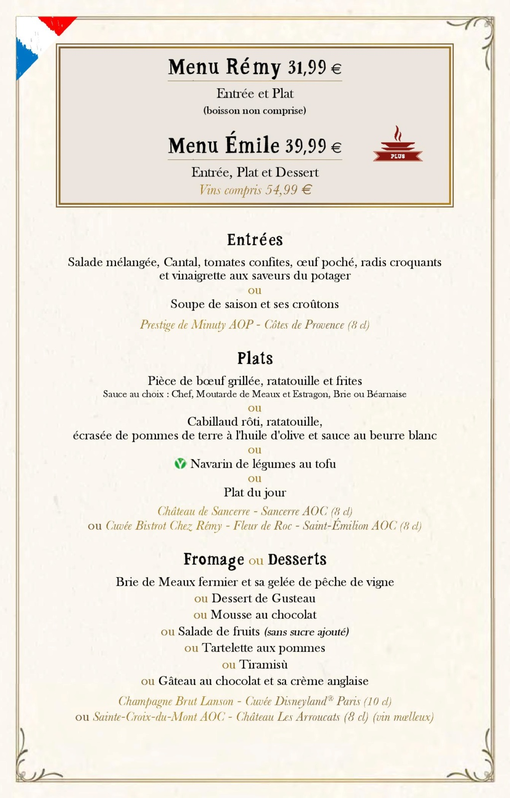 Bistrot Chez Remy (carte à jour p.22) - Page 22 P2tr0217