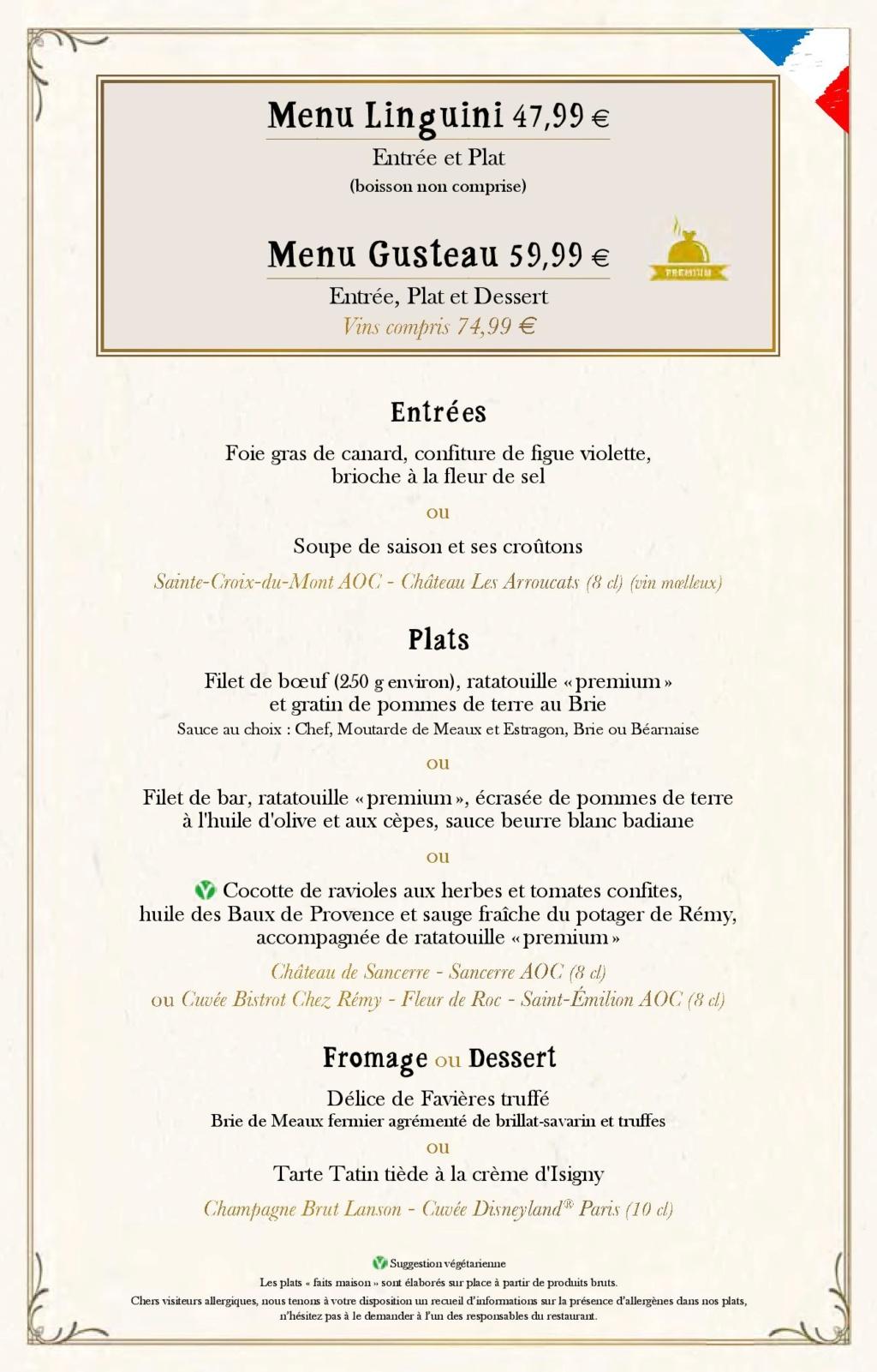 Bistrot Chez Remy (carte à jour p.22) - Page 22 P2tr0218