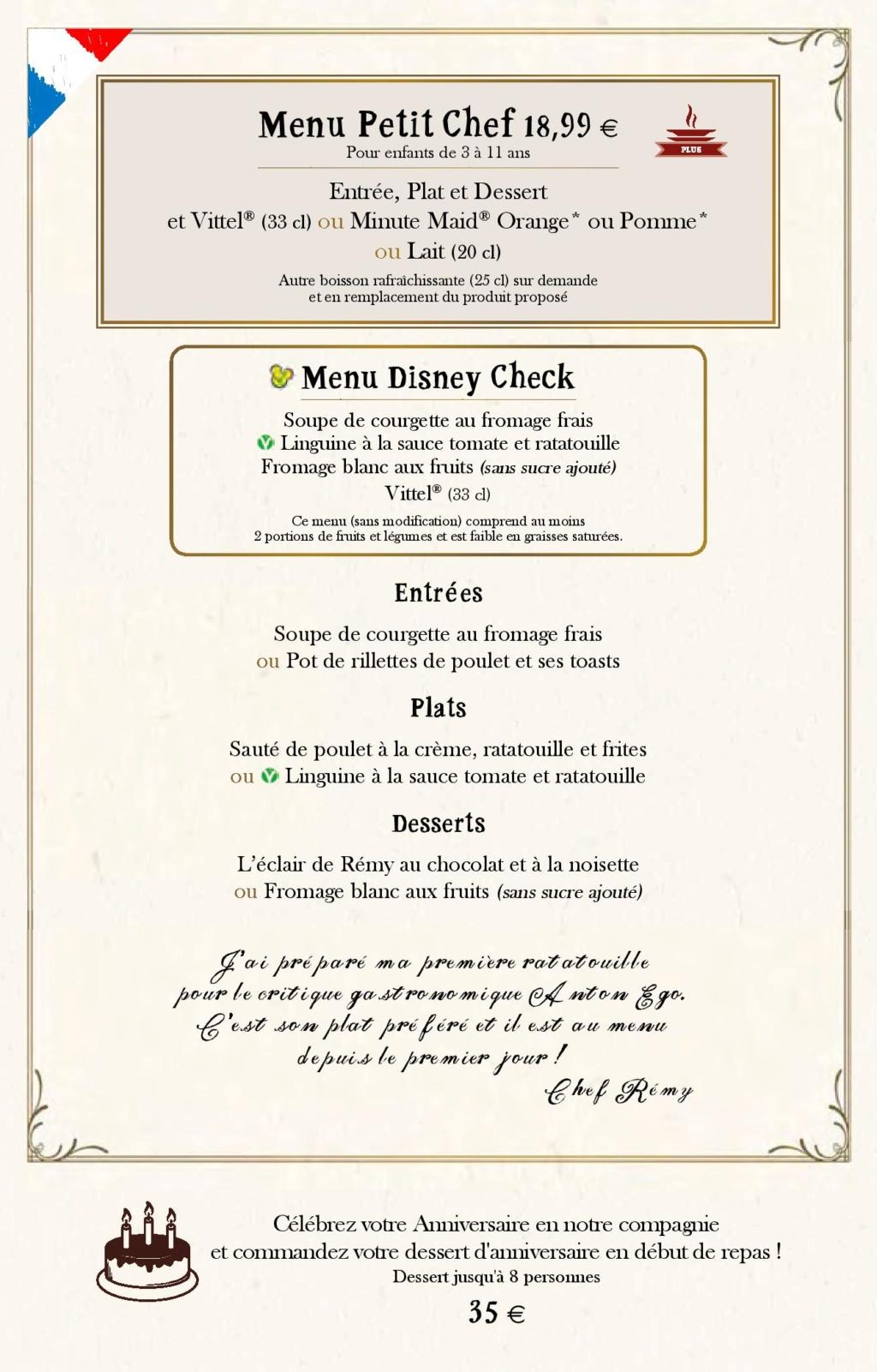 Bistrot Chez Remy (carte à jour p.22) - Page 22 P2tr0219