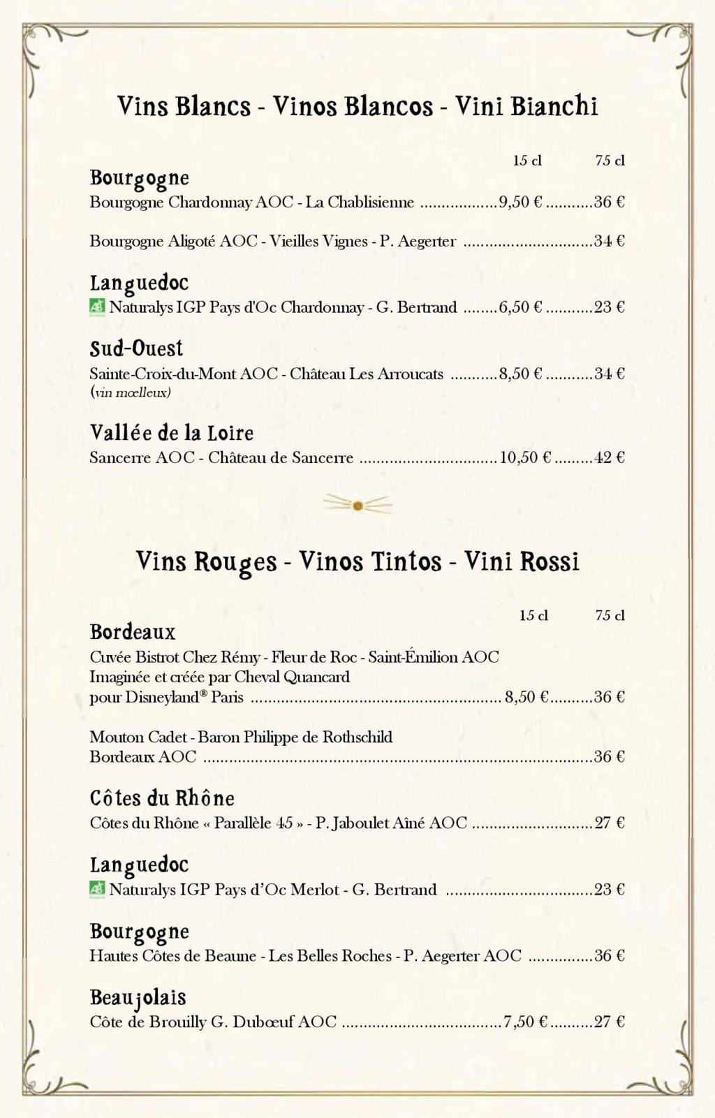 Bistrot Chez Remy (carte à jour p.22) - Page 22 P2tr0230