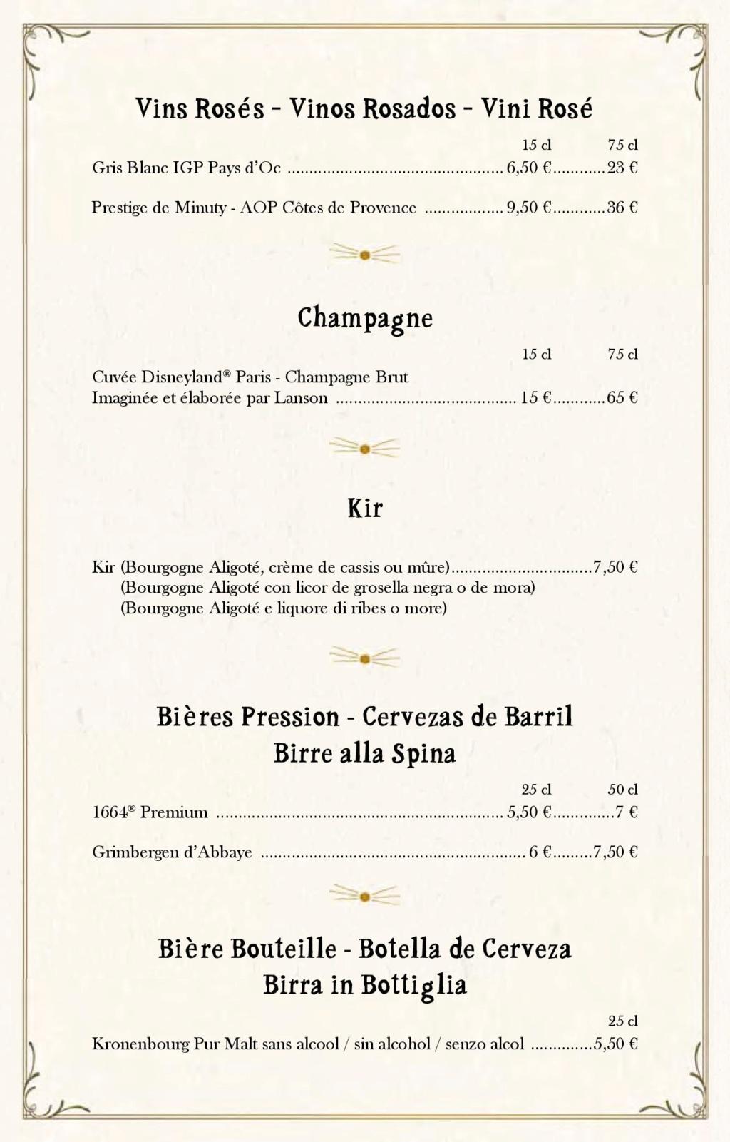 Bistrot Chez Remy (carte à jour p.22) - Page 22 P2tr0231