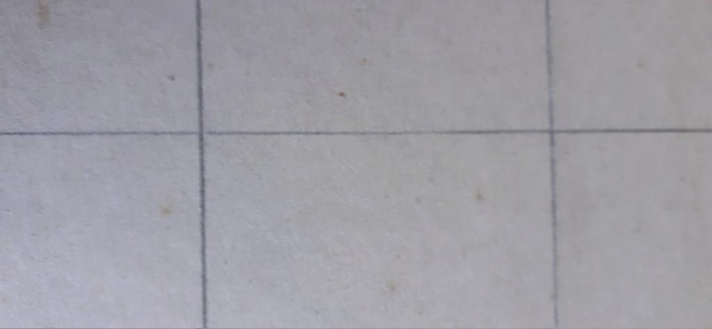 Réalisation de la maquette 1/144 d' un aéroport international (scratch) - Page 17 20200113