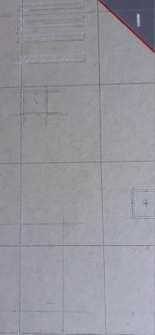 Réalisation de la maquette 1/144 d' un aéroport international (scratch) - Page 18 20200202