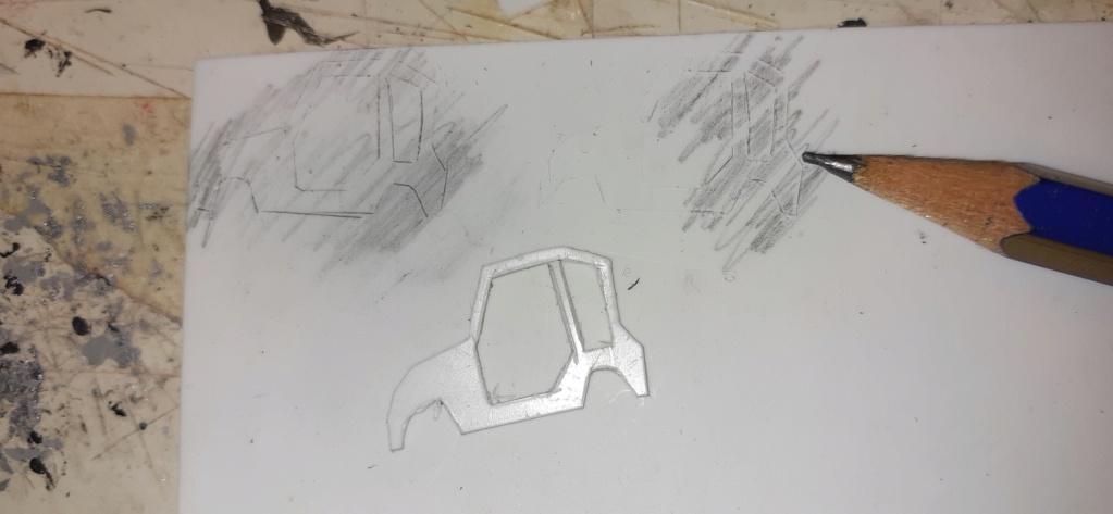 Réalisation de la maquette 1/144 d' un aéroport international (scratch) - Page 19 Fulls101