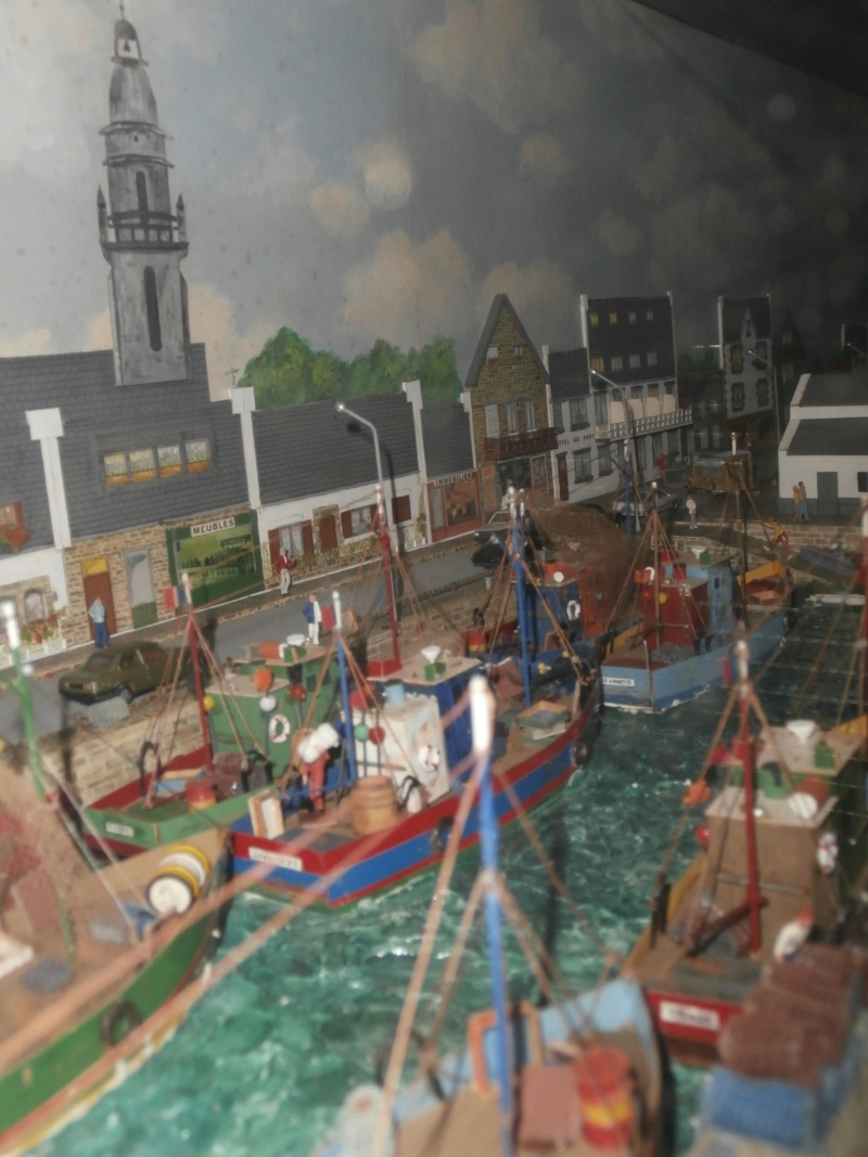Dio : Brochette de dioramas (échelles variées) par Mille sabords Fullsi29