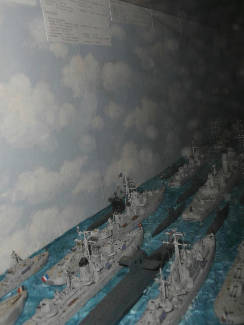 Dio : Brochette de dioramas (échelles variées) par Mille sabords Fullsi40