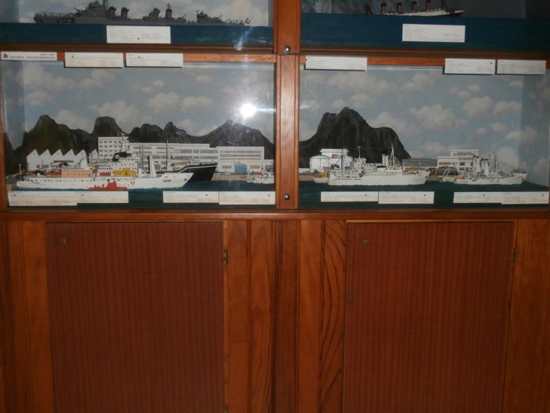 Dio : Brochette de dioramas (échelles variées) par Mille sabords P8300911