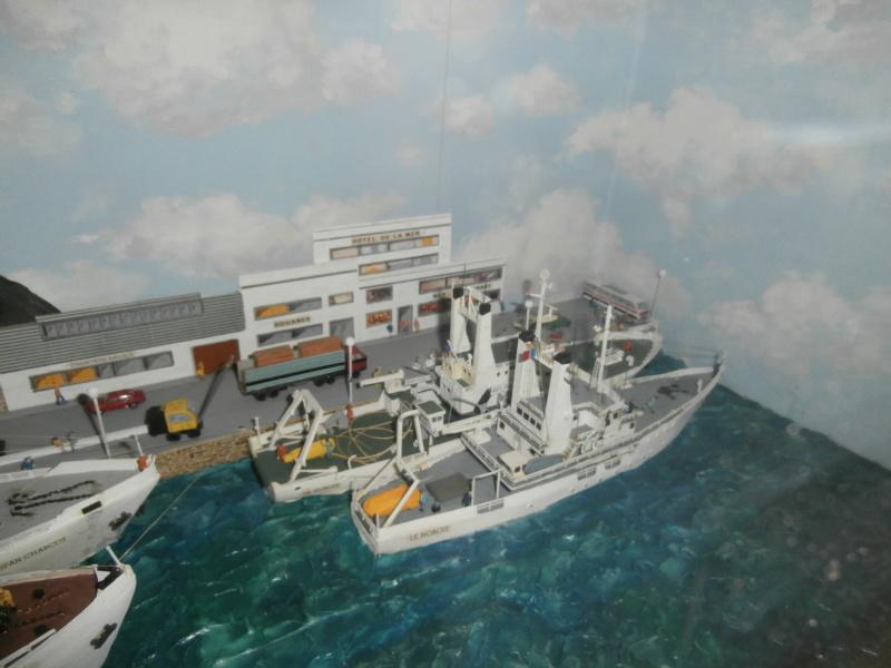 Dio : Brochette de dioramas (échelles variées) par Mille sabords P8300913