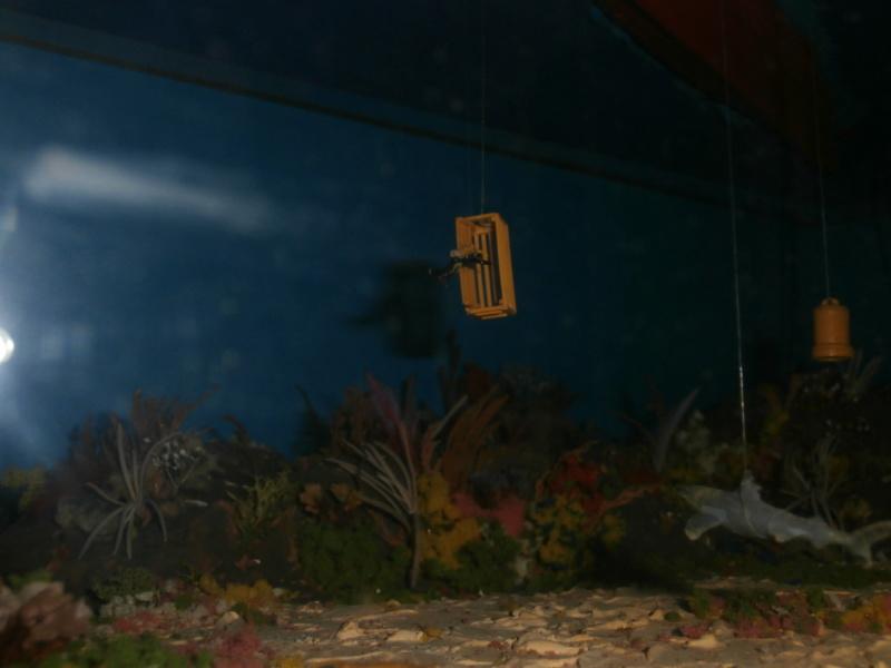 Dio : Brochette de dioramas (échelles variées) par Mille sabords P8300923