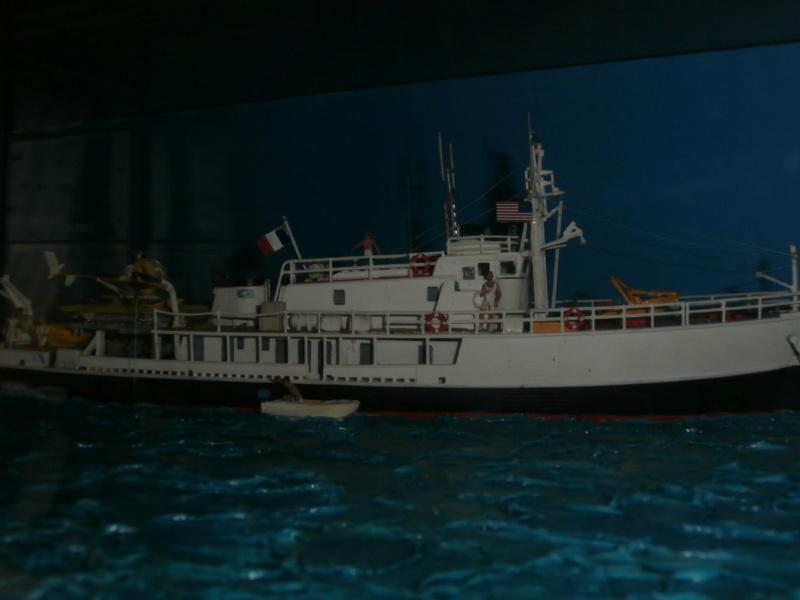 Dio : Brochette de dioramas (échelles variées) par Mille sabords P8300924