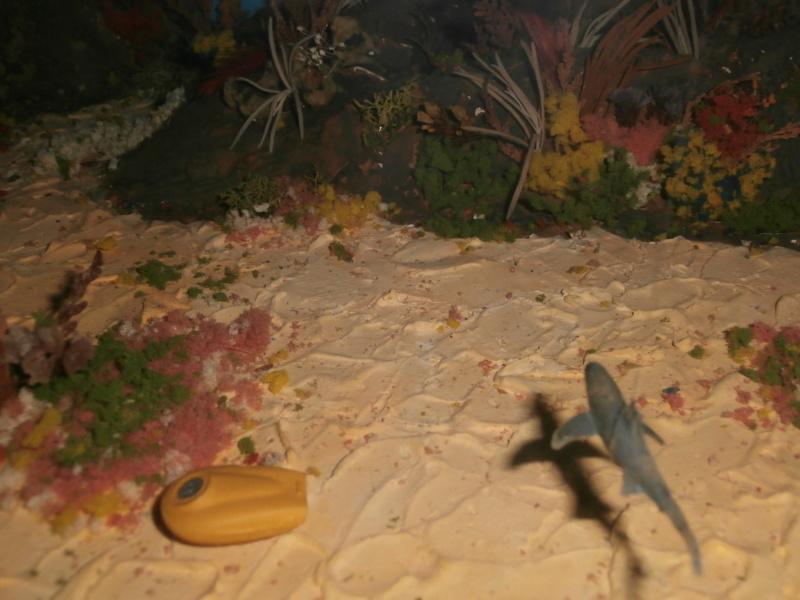 Dio : Brochette de dioramas (échelles variées) par Mille sabords P8300927