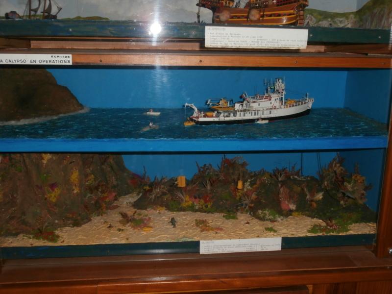 Dio : Brochette de dioramas (échelles variées) par Mille sabords P8300928