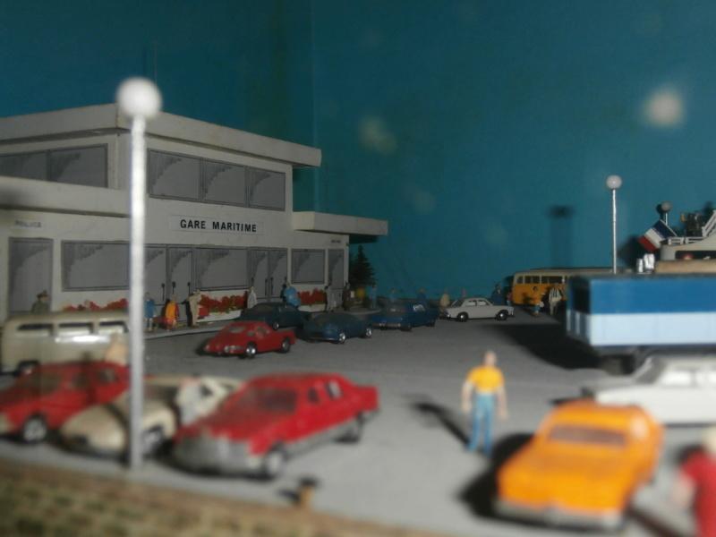 Dio : Brochette de dioramas (échelles variées) par Mille sabords P8300932