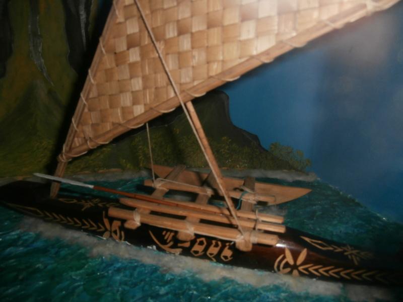 Dio : Brochette de dioramas (échelles variées) par Mille sabords P8300947