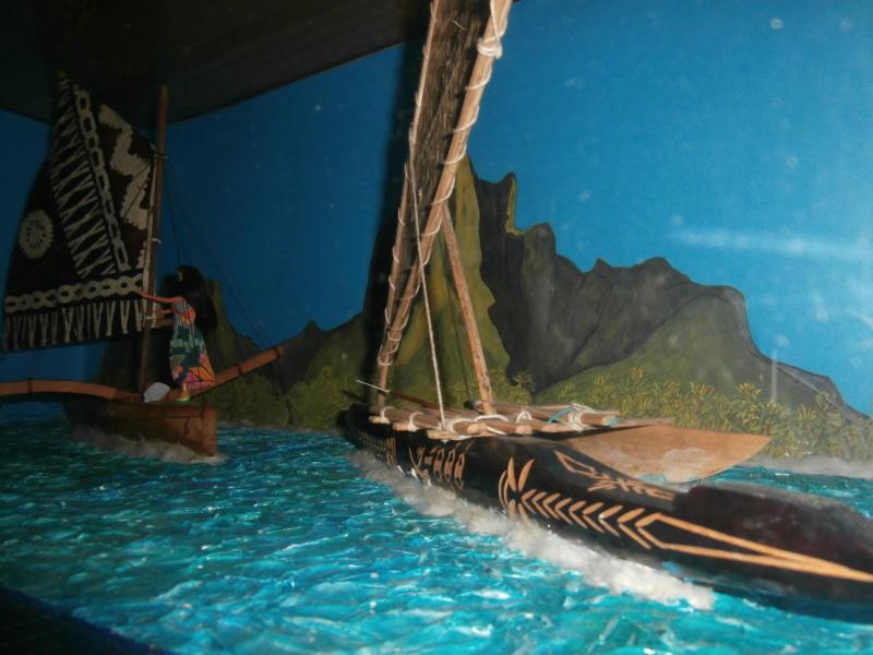 Dio : Brochette de dioramas (échelles variées) par Mille sabords P8300948