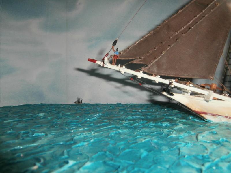 Dio : Brochette de dioramas (échelles variées) par Mille sabords P8301012
