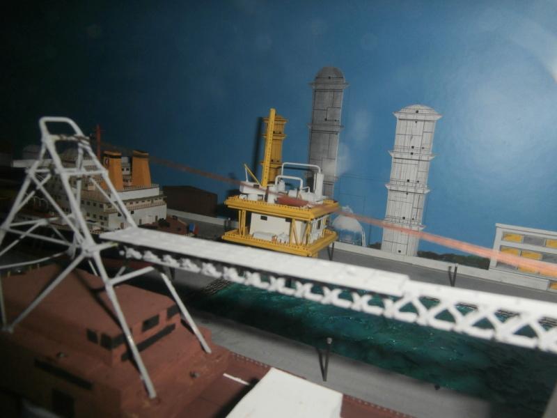 Dio : Brochette de dioramas (échelles variées) par Mille sabords P8301021
