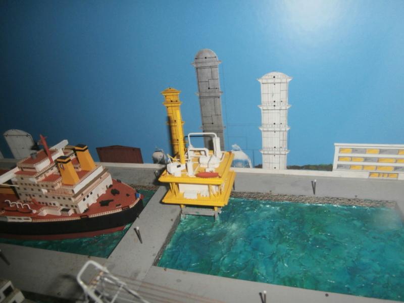 Dio : Brochette de dioramas (échelles variées) par Mille sabords P8301022