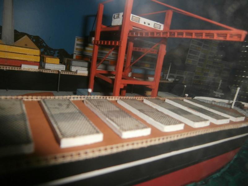 Dio : Brochette de dioramas (échelles variées) par Mille sabords P8301035