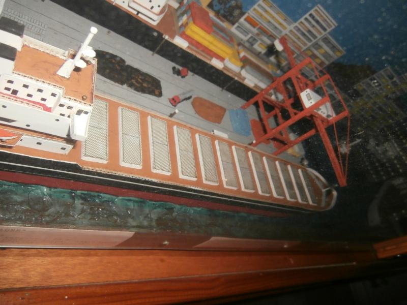 Dio : Brochette de dioramas (échelles variées) par Mille sabords P8301036