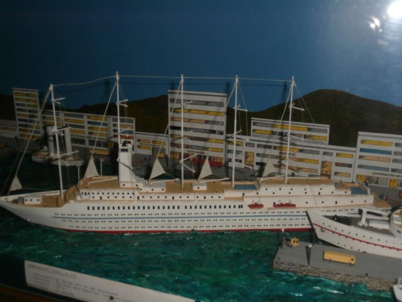 Dio : Brochette de dioramas (échelles variées) par Mille sabords P8301120