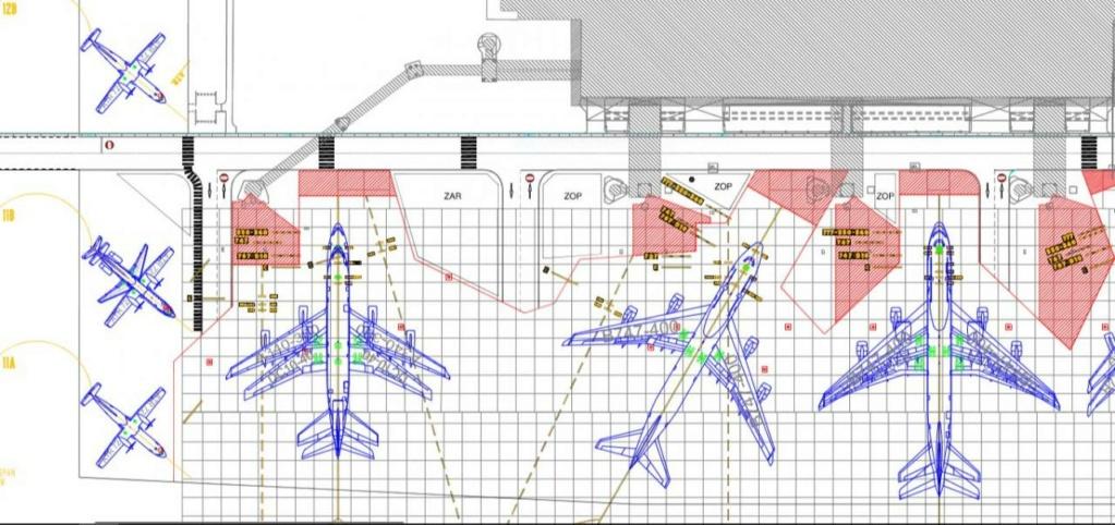 Réalisation de la maquette 1/144 d' un aéroport international (scratch) - Page 19 Vue_d_10