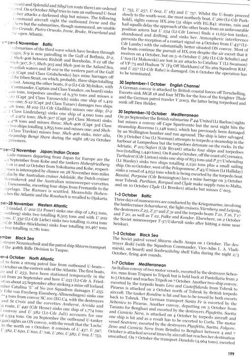 Que lisez vous actuellement? - Page 8 Exempl10