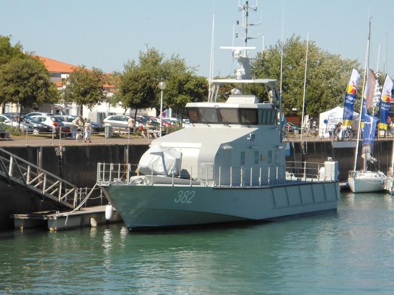 LE SHIPSPOTTING DU BRETON Vacanc10