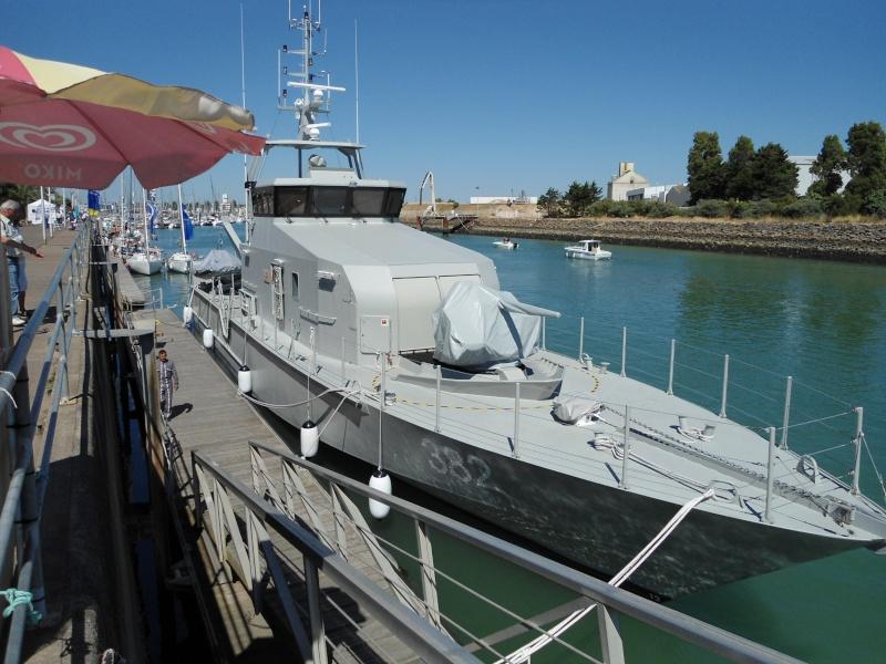 LE SHIPSPOTTING DU BRETON Vacanc11