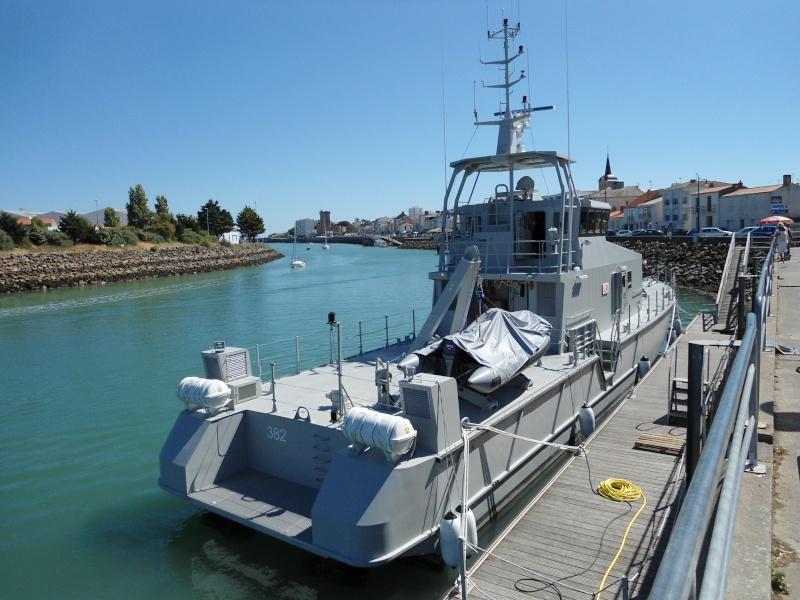 LE SHIPSPOTTING DU BRETON Vacanc12