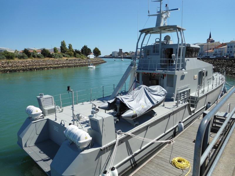 LE SHIPSPOTTING DU BRETON Vacanc13