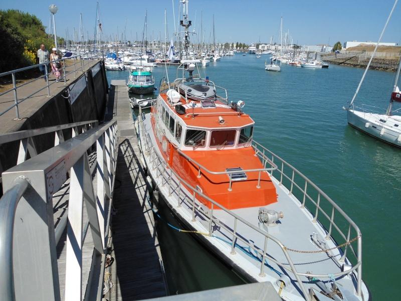 LE SHIPSPOTTING DU BRETON Vacanc14