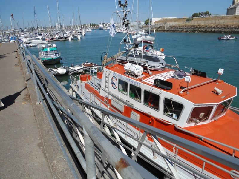 LE SHIPSPOTTING DU BRETON Vacanc15
