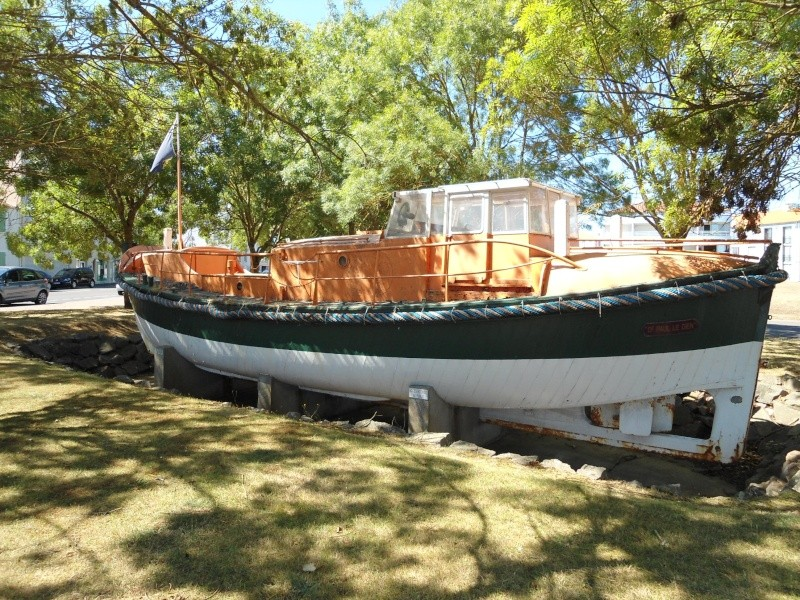 LE SHIPSPOTTING DU BRETON Vacanc16