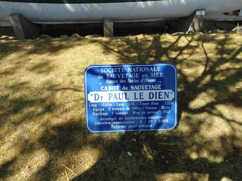 LE SHIPSPOTTING DU BRETON Vacanc17