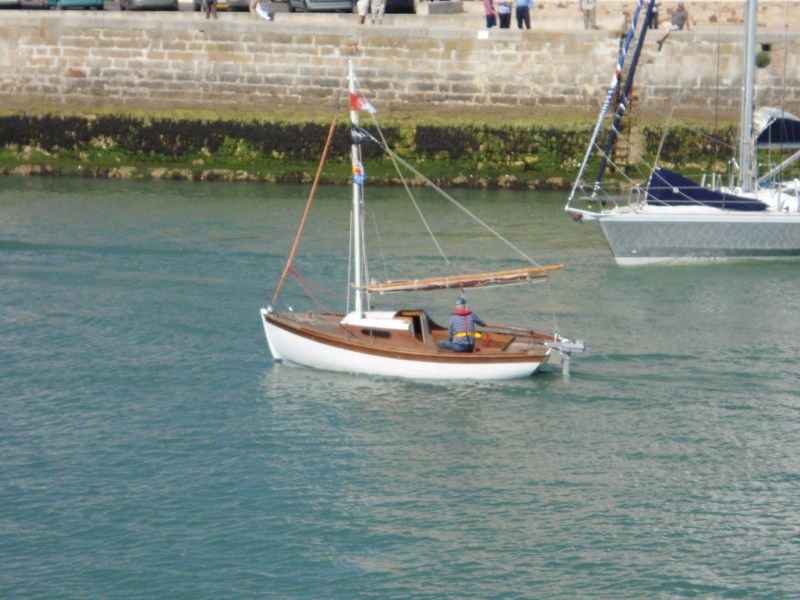 LE SHIPSPOTTING DU BRETON Vacanc18