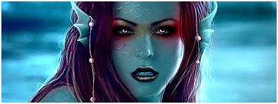 Le ''bien'' Sirene10