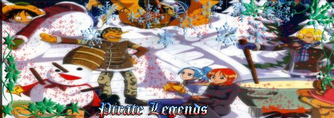 ...::Pirates~Age::...