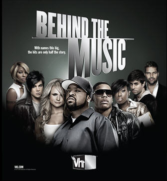 Behind The Music : 7 : 8 : 2011 210