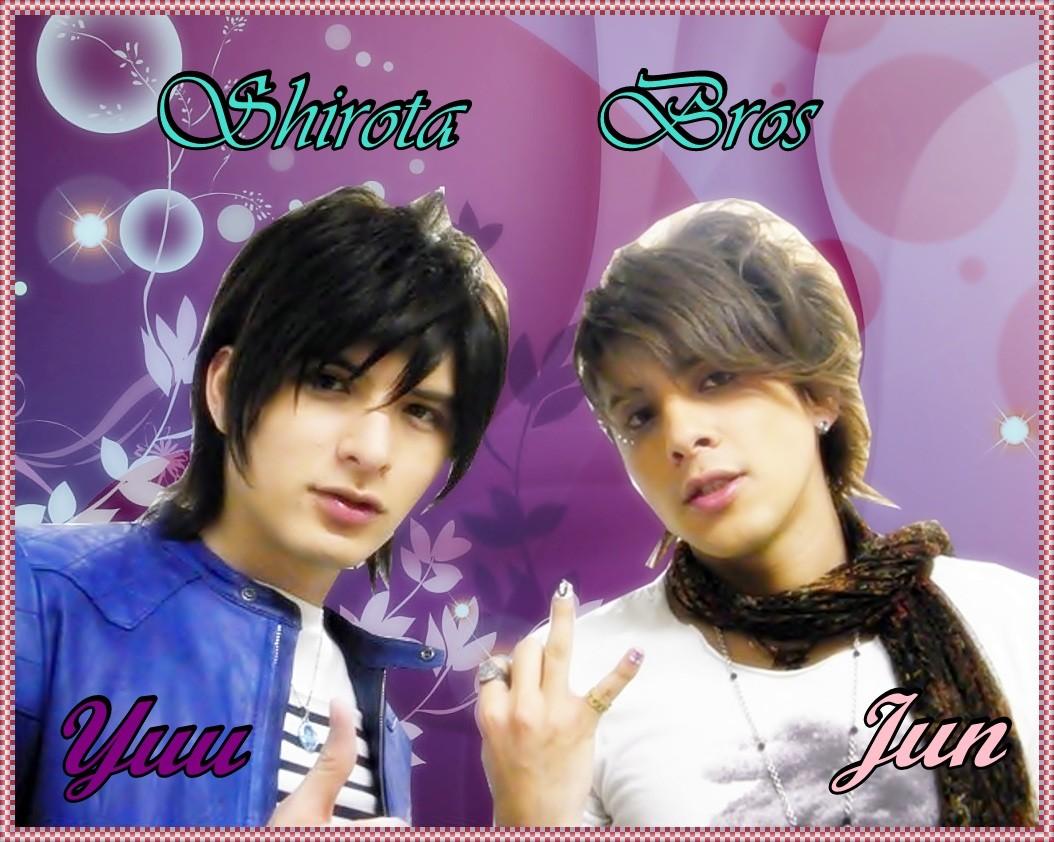 Shirota Bros