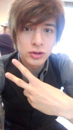 Mas fotos =D Jin_ak10