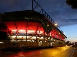Groupe I Stade10
