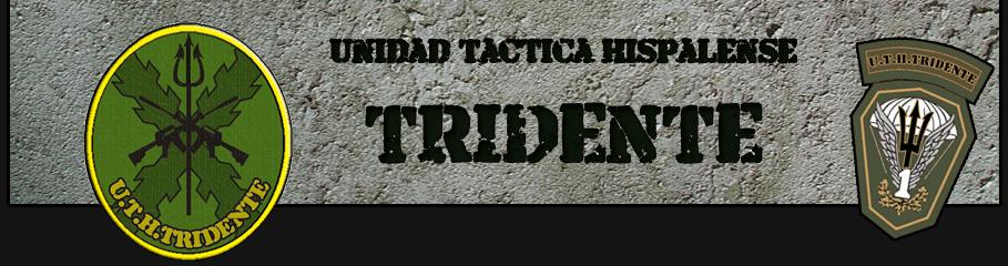 U.T.H. Tridente